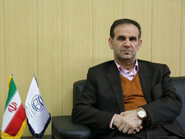 دکتر عبدالوحید فیاضی
